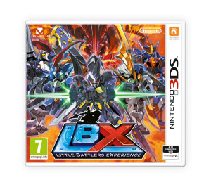 little-battlers-experience-recensione-boxart