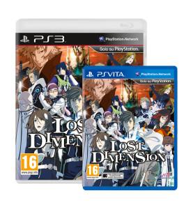 lost-dimension-recensione-boxart