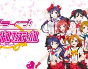 Love Live! School idol festival – Guida strategica