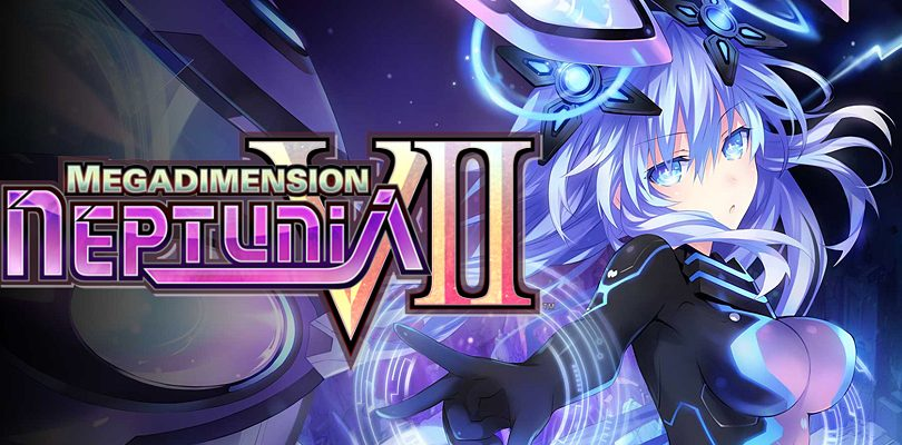 Megadimension Neptunia VII: ecco la Limited Edition occidentale