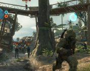 METAL GEAR SOLD V: The Phantom Pain – I server online PS3 e Xbox 360 si avviano verso la chiusura