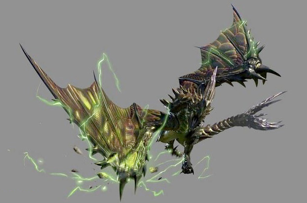 monster-hunter-x-raizecus