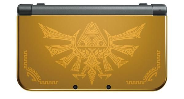 new-nintendo-3ds-xl-legend-zelda-gamestop-01