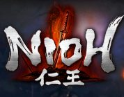 KOEI TECMO Games ci mostra Ni-Oh