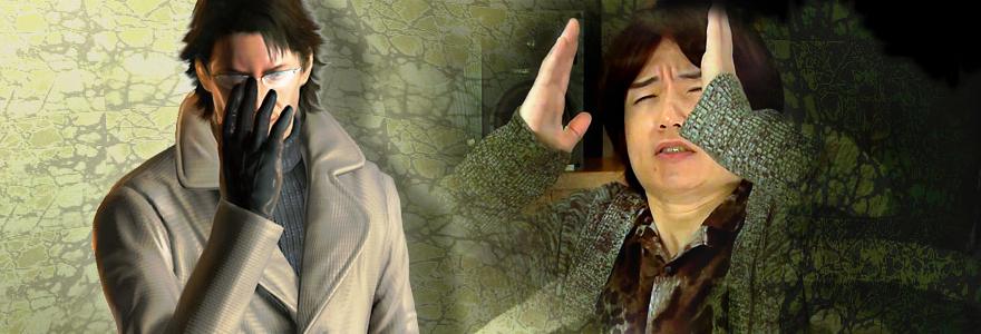 otacon-masahiro-sakurai