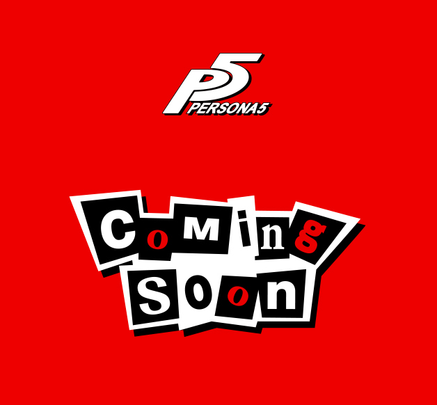 persona-5-coming-soon