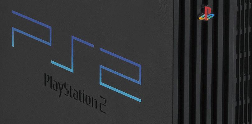 PlayStation 4 presto compatibile con i giochi PS2?