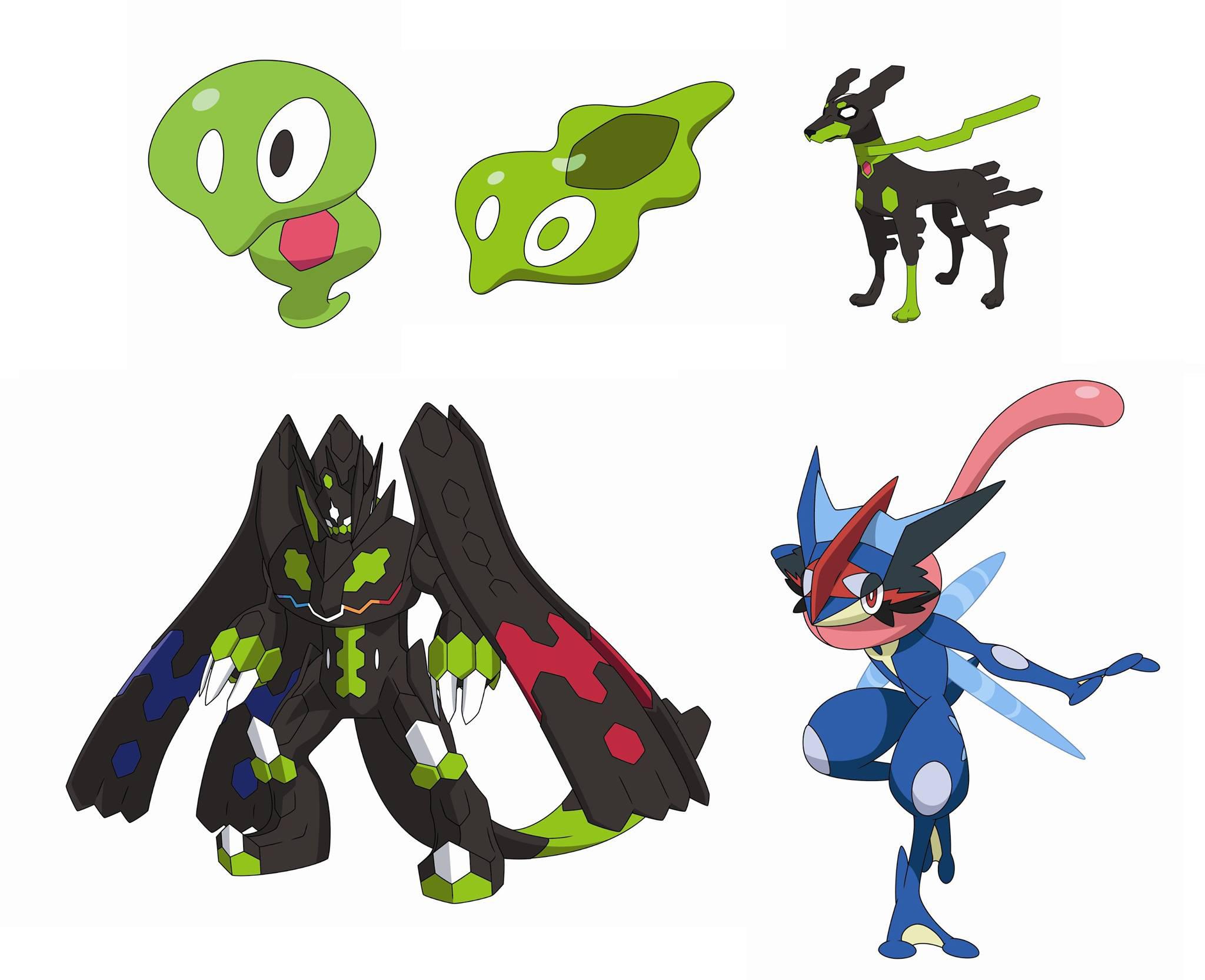 pokemon-zygarde-complete-forme-ash-greninja