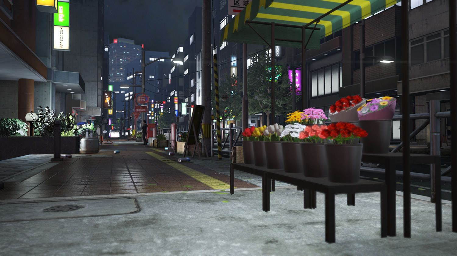 project-city-shrouded-in-shadow-granzella-bandai-namco-prime-immagini-02