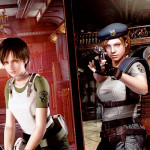resident-evil-origins-collection-cover