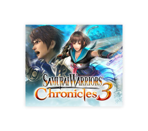 samurai-warriors-chronicles-3-recensione-boxart