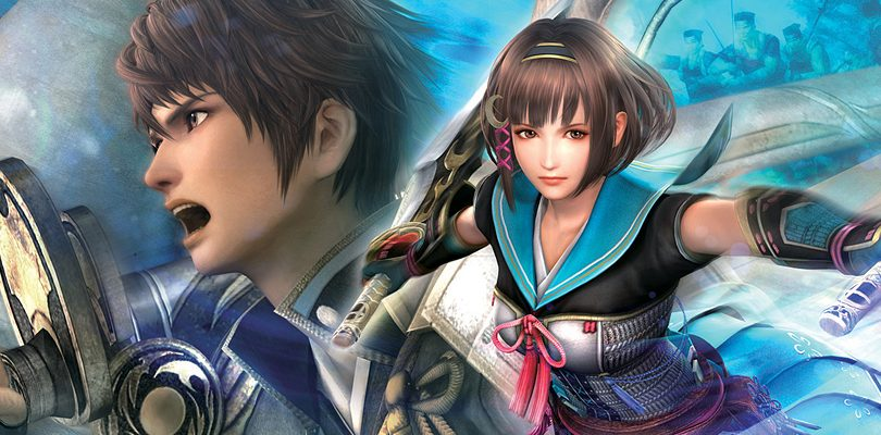 SAMURAI WARRIORS Chronicles 3 – Recensione