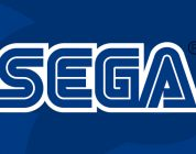 SEGA / SEGA Ages / trademark