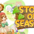 Story of Seasons: Good Friends of Three Village prime immagini e nuovi dettagli