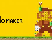 Super Mario Maker: il costume di Toadette sarà presto disponibile