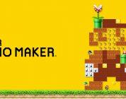 Super Mario Maker: scoperti i costumi di Stella e Marina