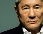 Takeshi Kitano apparirà in Yakuza 6