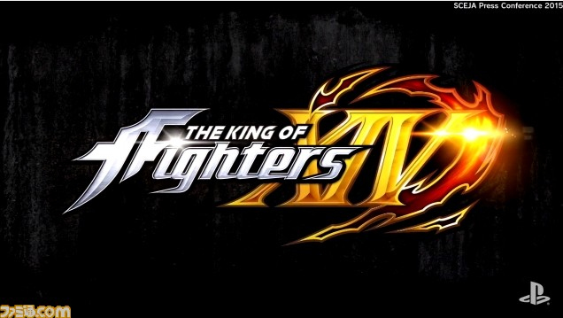 the-king-of-fighters-xiv-04