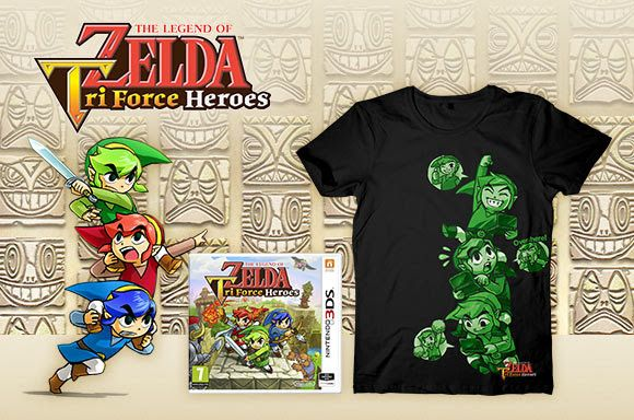 the-legend-of-zelda-tri-force-heroes-pre-order-t-shirt-nintendo-uk-store-01
