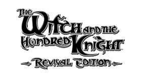 the-witch-and-the-hundred-knight-revival-edition