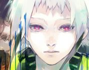 Tokyo Ghoul: JAIL, online il secondo full trailer