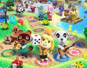 Animal Crossing: amiibo Festival, in fuga dall'isola deserta