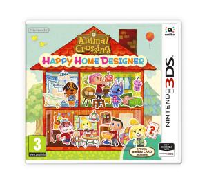 animal-crossing-happy-home-designer-recensione-boxart
