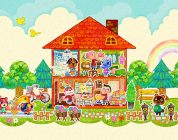 Animal Crossing: Happy Home Designer – Recensione