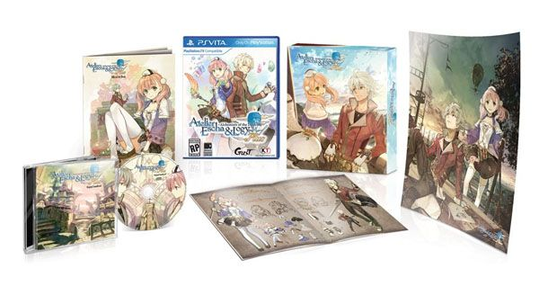 atelier-escha-&-logy-plus-alchemists-of-the-dusk-sky-01