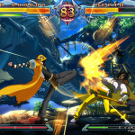 blazblue-chronophantasma-extend-04
