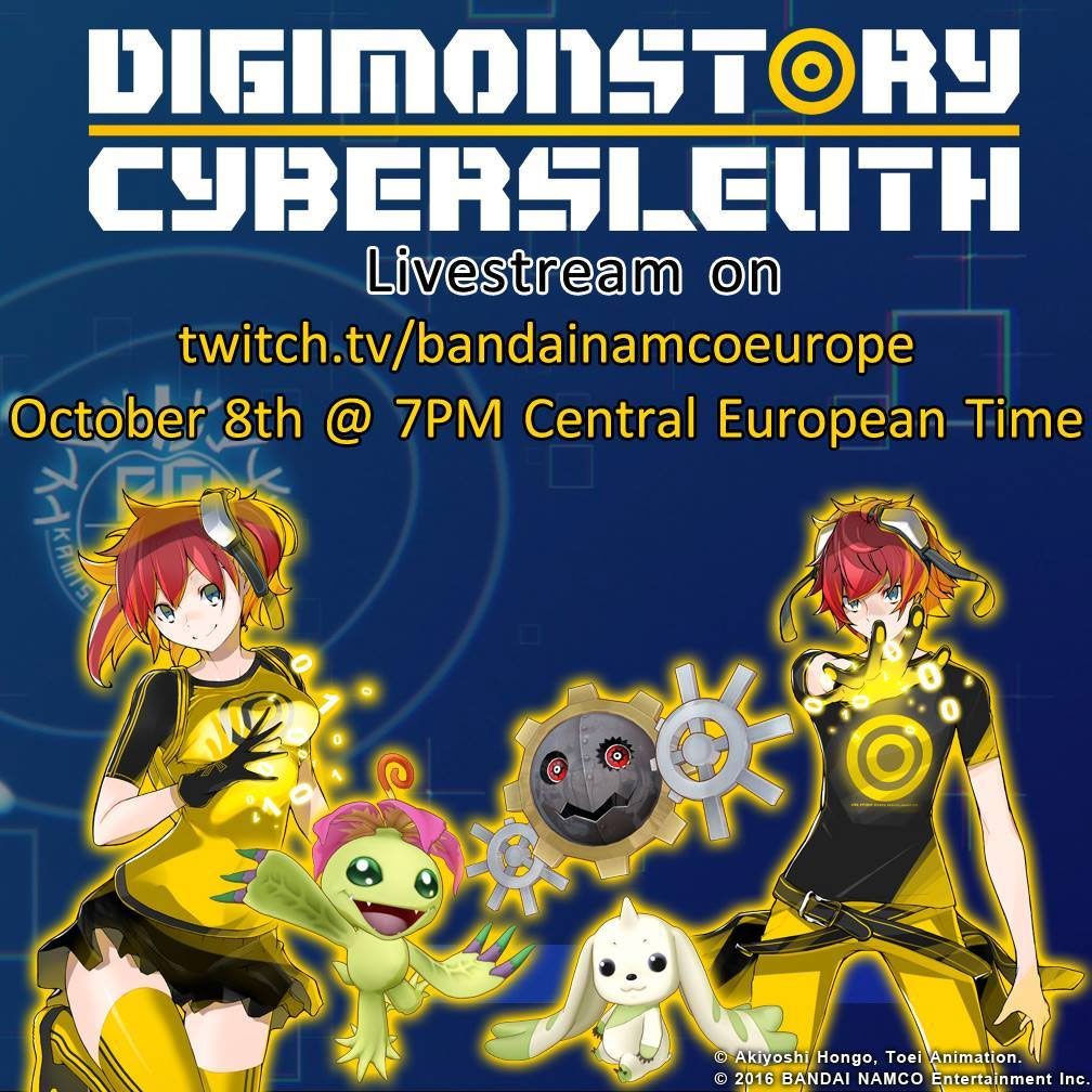 digimon-story-cyber-sleuth-streaming