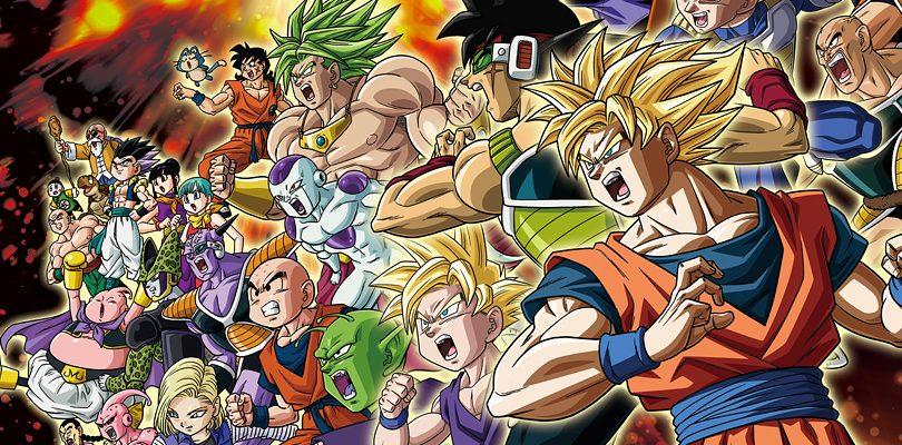 Dragon Ball Z: Extreme Butoden – Recensione (Versione Europea)