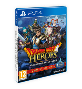 dragon-quest-heroes-recensione-boxart