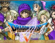 Un concerto dal vivo per DRAGON QUEST V