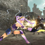 dynasty-warriors-8-empires-vita-16