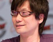 Hideo Kojima ha lasciato KONAMI lo scorso 9 ottobre