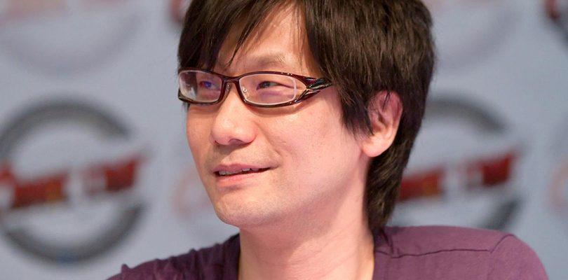 KONAMI ha impedito a Hideo Kojima l'accesso ai The Game Awards
