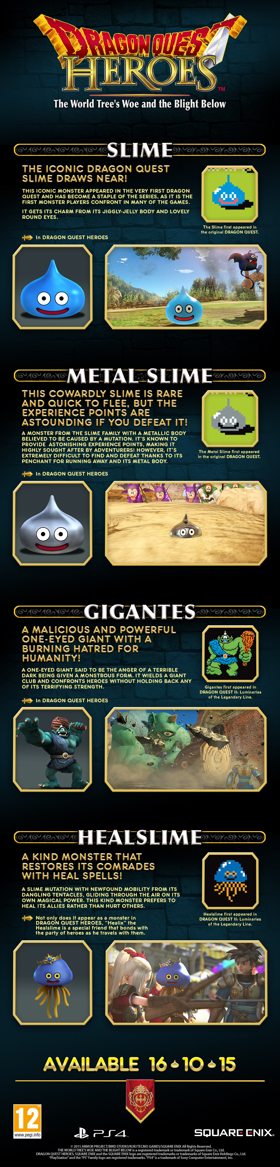 infografica-dragon-quest-heroes