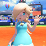 mario-tennis-ultra-smash-38