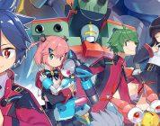 Medarot 9: data di uscita giapponese e story trailer