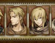 Mercenaries Saga 2: Order of the Silver Eagle – Recensione