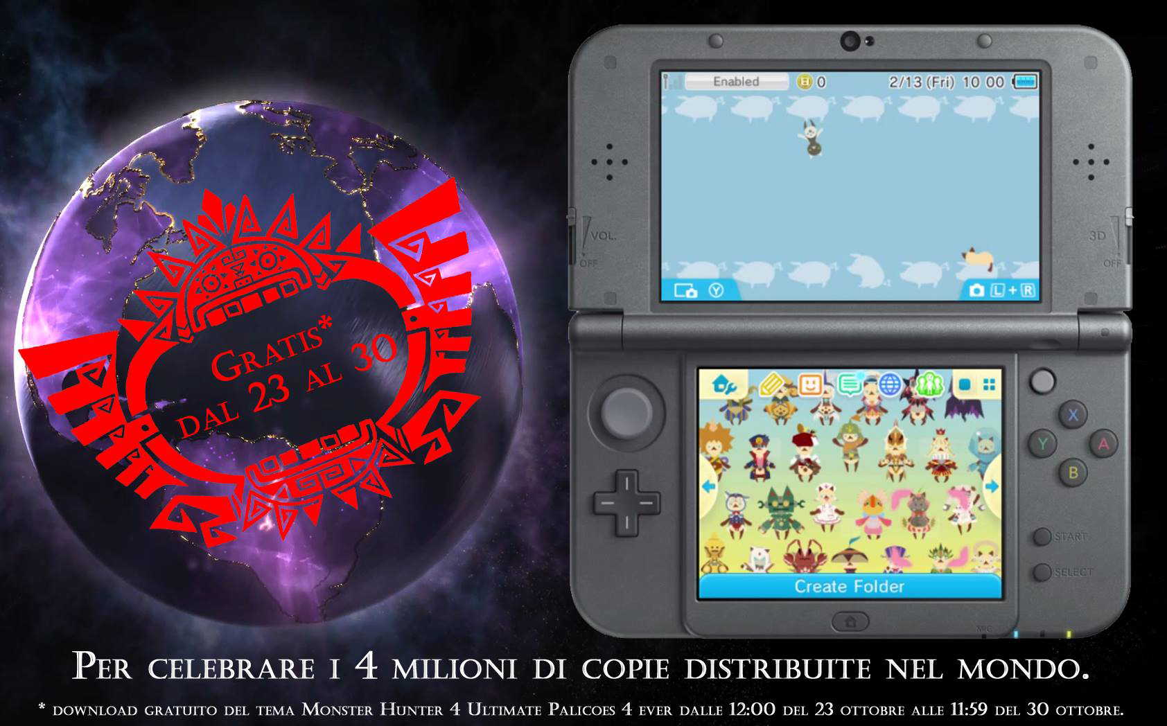 monster-hunter-4-ultimate-tema-gratuito