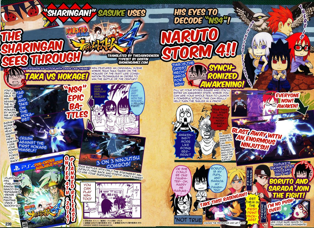 naruto-shippuden-ultimate-ninja-storm-4-01