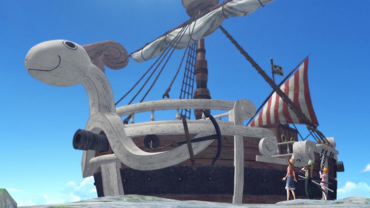 one-piece-pirate-warriors-3-recensione-schermata-15