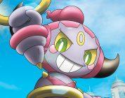 Pokémon Rubino Omega e Zaffiro Alpha: come ottenere Hoopa da GameStop