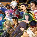 Project X Zone 2: l'assenza di Bayonetta e il pentimento di Hideki Kamiya