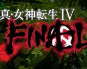 Shin Megami Tensei IV FINAL: primo video di gameplay per le battaglie