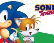 3D Sonic The Hedgehog 2: il producer illustra le modalità esclusive e le difficoltà del progetto