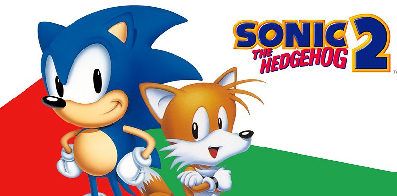 3D Sonic The Hedgehog 2: il trailer di lancio