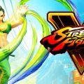 Street Fighter V: svelata la durata della modalità Storia in arrivo a giugno